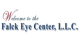 Falck Eye Center